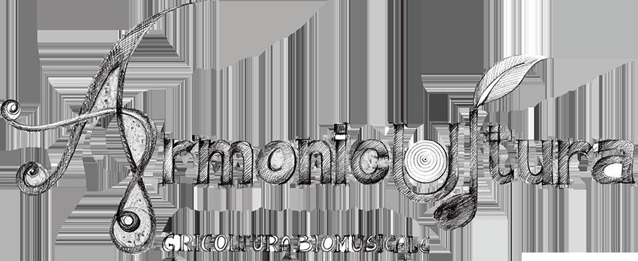 Logo Armonicoltura